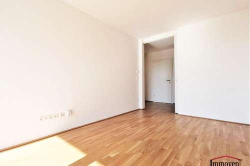 Tolle Wohnung - ein Traum für Singles oder Pärchen!