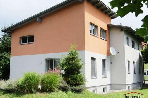 FÜR GEHOBENE ANSPRÜCHE - Traumhaftes Einfamilienhaus südlich von Graz!