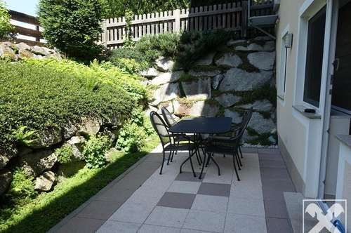 Apartment in Hollersbach Top 1