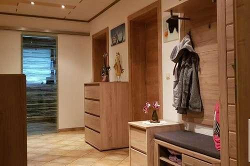 3-Zimmer Mietwohnung in Mittersill