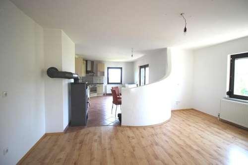 3-Zimmerwohnung Ohlsdorf