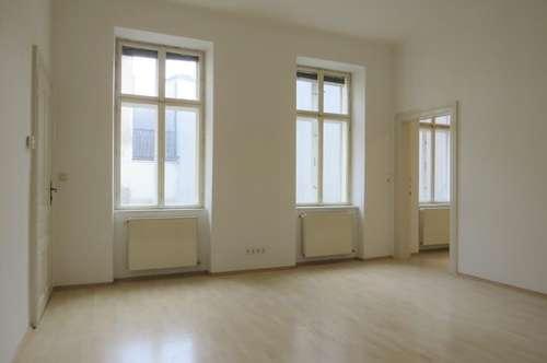 2 Zimmer ALTBAU WOHNUNG IN DORNBACH