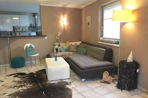 Schöne 3-Zimmer-Wohnung in Wattens