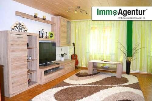 Tolle 2,5-Zimmer Anlegerwohnung in Dalaas Top 1