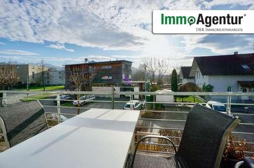 2 Zimmerwohnung in Dornbirn zu verkaufen, Anleger oder Selbstbezug möglich