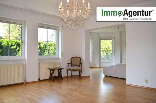 Tolle 2,5 Zimmerwohnung in Bregenz zur Miete.
