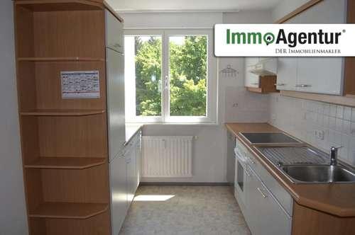 Tolle 1,5-Zimmerwohnung mit Balkon in Lochau