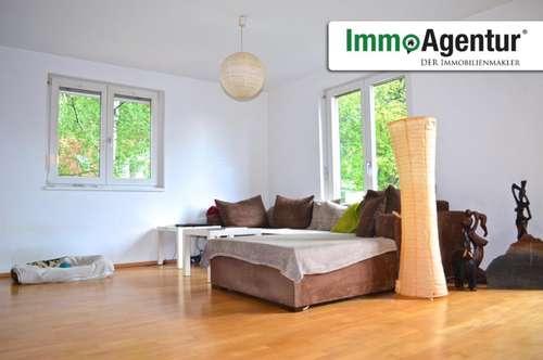 3-Zimmer Anlegerwohnung in Hohenemser Ruhelage Top B2