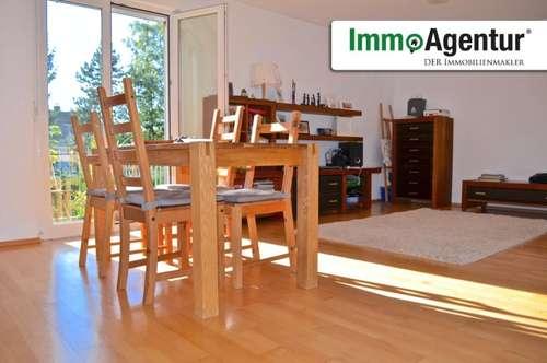 3-Zimmerwohnung in Kleinwohnanlage in Hohenems Top A3