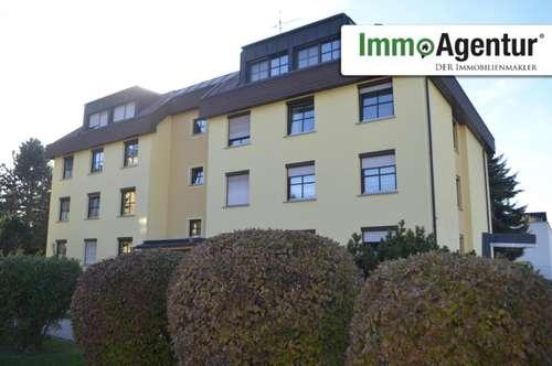 Tolle 2 Zimmerwohnung mit Balkon in Lauterach