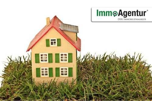 Wohnhaus mit 13 Wohnungen in Dornbirn zu vermieten ; ideal für Leasingarbeiter