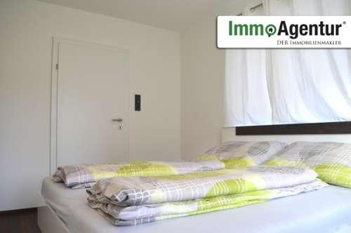 Tolle 3 Zimmerwohnung in Bregenz