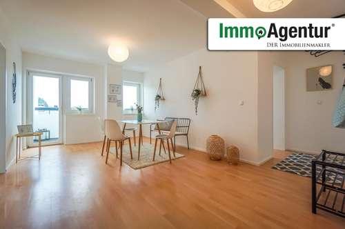 Neu sanierte 4-Zimmerwohnung in Götzis zu verkaufen, Top 64