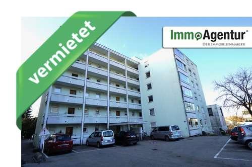 Tolle 2 Zimmerwohnung in Bregenz zur Miete