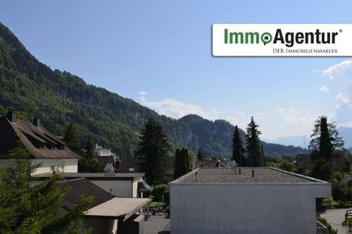 Großzügiges Einfamilienhaus mit Terrasse in Hohenems