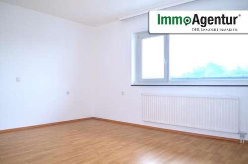 4-Zimmerwohnung in Götzis zu verkaufen, Top 63