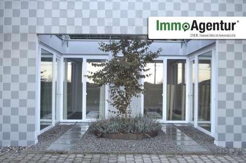 Großzügige Büro- Geschäftsfläche in Lochau