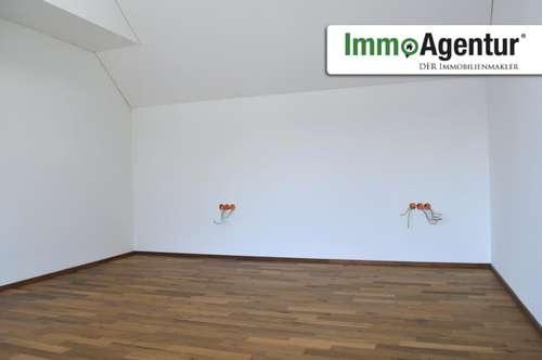 Schöne 1-Zimmerwohnung mit ca. 37 m² großer Terrasse in Lauterach