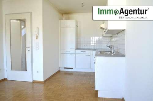 SELBSTBEZUG: Großzügige 2-Zimmerwohnung in Götzis zu verkaufen Top 9/17