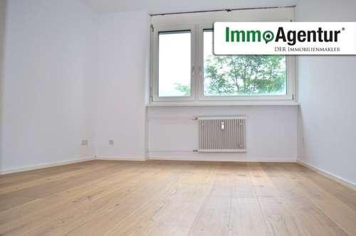 Tolle 2 Zimmer Anlegerwohnung in Dornbirn