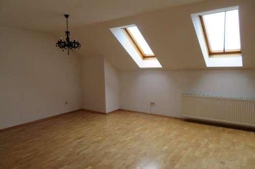 2-Zimmerwohnung in Böheimkirchen