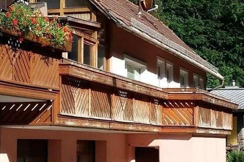 +++ 0% KÄUFERPROVISION +++ Renovierungsbedürftiges Domizil in Südhanglage