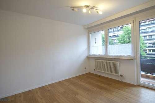 günstige 2 Zi Miet-Wohnung in Saalfelden