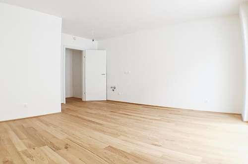 Provisionsfrei! Förderungswürdiges, freifinanziertes Reihenhaus_Haus 15 mit ca. 123m² Wnfl zzgl. Keller, Terrasse und Garten