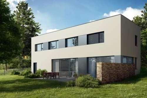 Provisionsfrei! Sagenhaft Wohnen am Sagberg! exklusives Einfamilienhaus in Purkersdorf