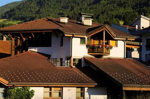 Architektenvilla mit vielen Nutzungsmöglichkeiten