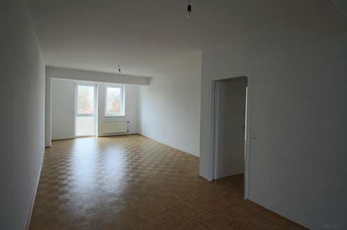 Sanierte 3 Zimmerwohnung im Zentrum Andritz!