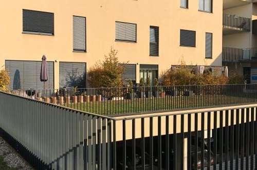 Familienwohnen mitten in Premstätten - neuwertige 4-Zimmer-Maisonette mit ca. 89 m² sucht neuen Besitzer