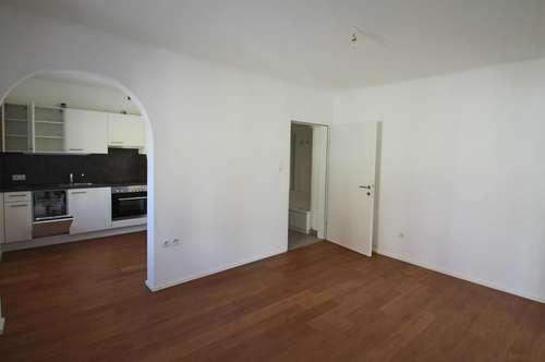 2 Zimmerwohnung in Andritz! Ideal für Pärchen! Unbefristet!!