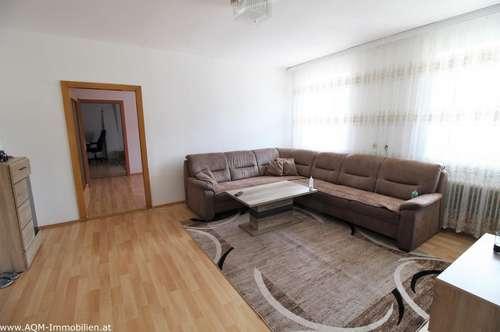 Helle 3-Zimmerwohnung in Bischofshofen