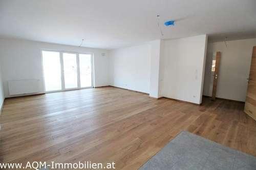 4-Zimmer-Wohnung in Altenmarkt - Neubau, Zentrumsnahe, hochwertige Ausstattung