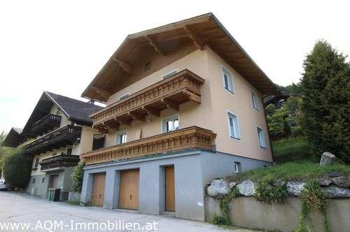 Haus in Schwarzach im Pongau