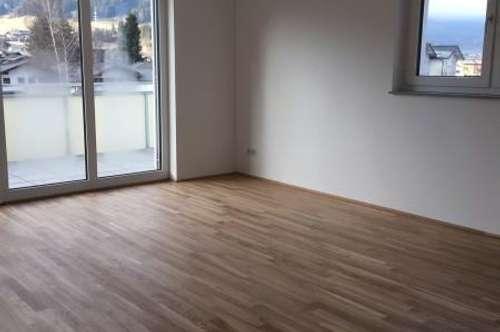 Erstbezug: 3-Zimmer-Wohnung, zentrumsnahe, Altenmarkt im Pongau