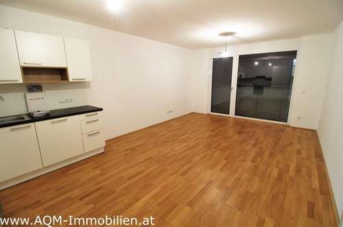 Hochwertige 2 Zimmer Wohnung in Altenmarkt zu vermieten