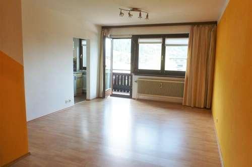 1-Zimmer Wohnung in Altenmarkt im Pongau zu vermieten