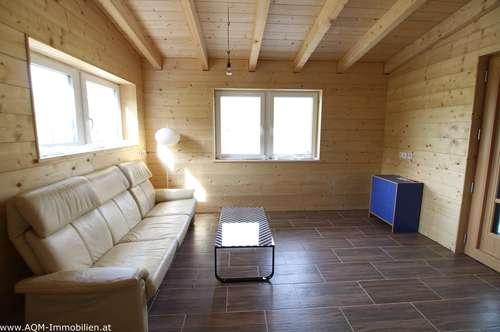 2 Zimmerwohnung in ruhiger Lage von St. Johann/Pg.
