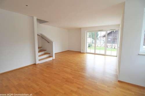 4 Zimmer-Gartenmaisonette-Wohnung in Toplage von Altenmarkt