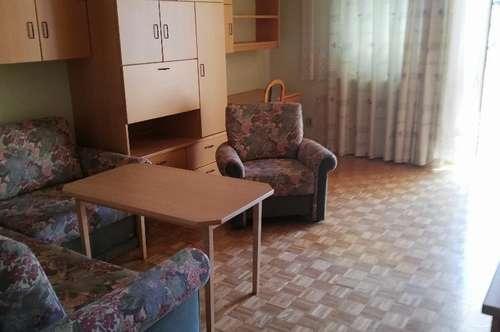 Verkaufe schöne 3-Zimmerwohnung in Toplage mit eigener Garage!
