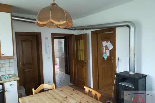 2-Familienhaus außerhalb von Ried/Innkreis