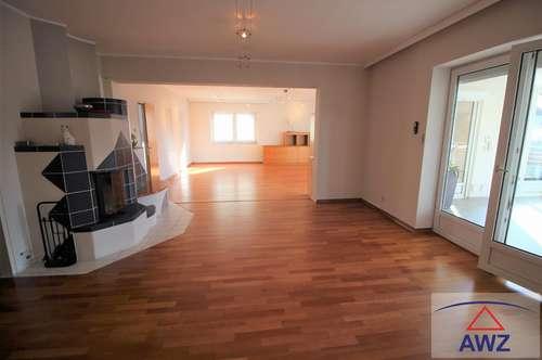 Luxus verteilt auf ca. 500 m² Wohnfläche