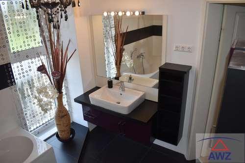 Moderne 3-Zimmerwohnung im Süden von Graz