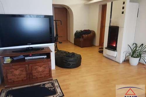 Wohnen - arbeiten - leben - auf ca. 640 m²