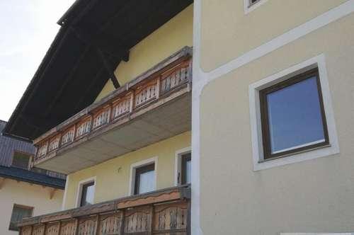 TOP-PREIS * Wohnhaus für größere Familie *