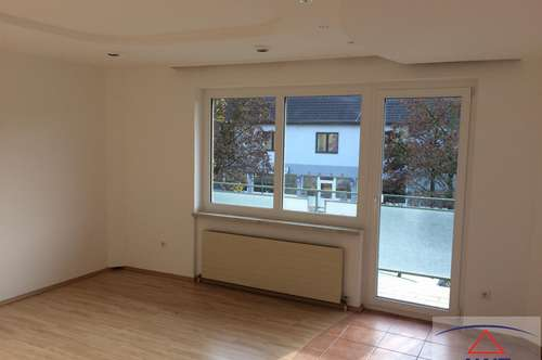 Vermiete schöne Wohnung - Genießen Sie das schöne Wohnen im Zentrum