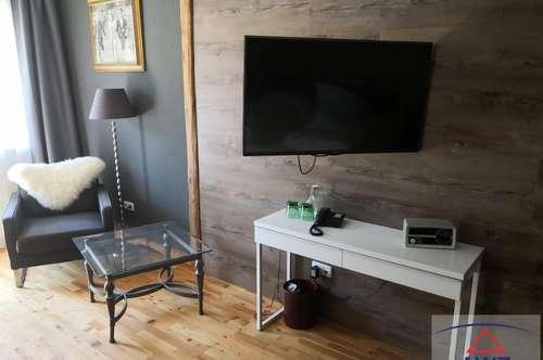 Wunderschöne Wohnungen / Ferienwohnungen zu verkaufen!