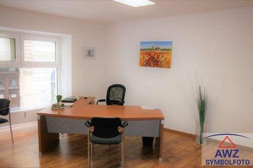 Hier ist Ihr perfekter Platz für Ihre Firma!